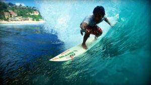 Серфинг на Бали, серфинг школа на Бали, туры на Бали, отдых на Бали