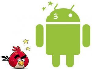 Игры для android, Скачать игры для android, Андройд игры