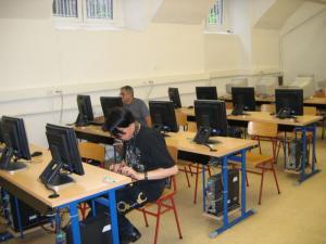 Учебные заведения Венгрии
