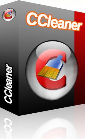 Скачать CCleaner бесплатно, программа, бесплатноCCleaner